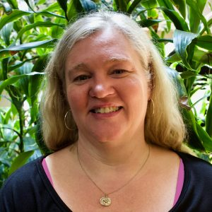 Dr. Heather King, DC, CCSP